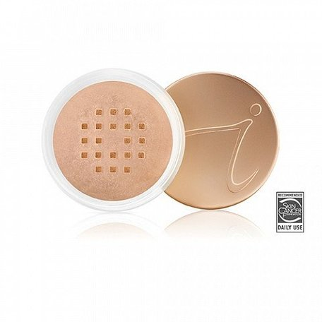 Jane Iredale Amazing Base Honey Bronze