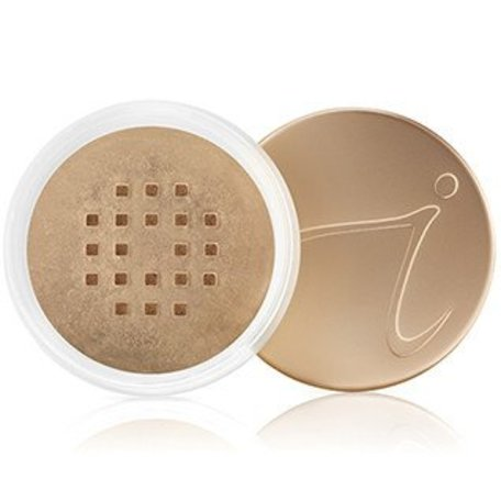 Jane Iredale Amazing Base Maple
