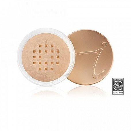 Jane Iredale Amazing Base Radiant