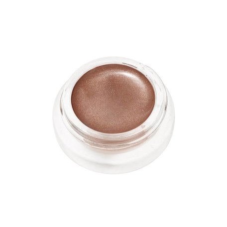 RMS Eye Polish Lucky