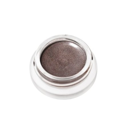 RMS Eye Polish Magnetic