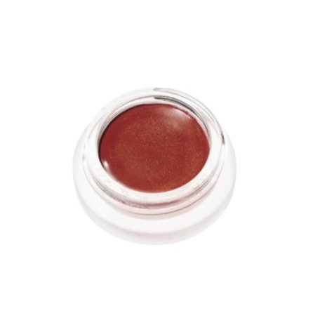 RMS Lip2Cheek Promise