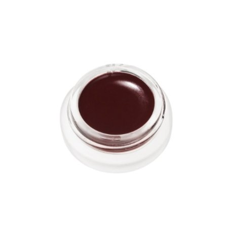RMS Lip2Cheek Diabolique