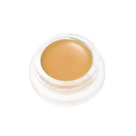 RMS Lip & Skin Balm Simply Vanilla
