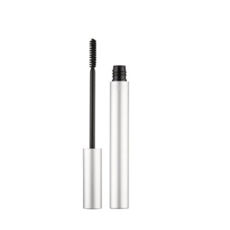 RMS Mascara Defining Black