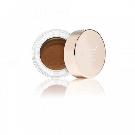 Jane Iredale Smooth Affair For Eyes Iced Brown