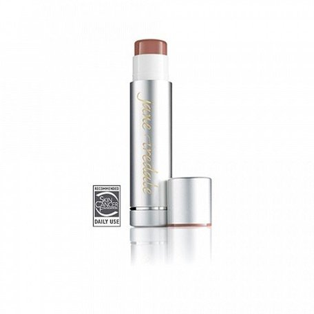 Jane Iredale Lip Drink Balm Buff