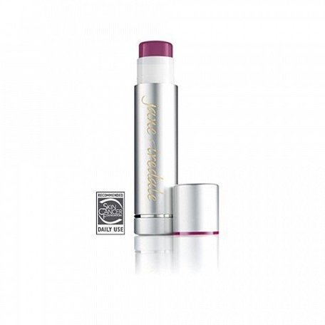 Jane Iredale Lip Drink Balm Crush