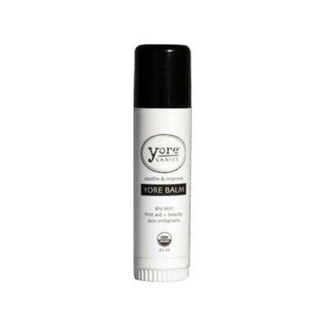 Yore Organics Balm .60 oz