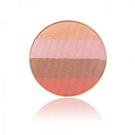 Jane Iredale Peaches and Cream Bronzer Refill