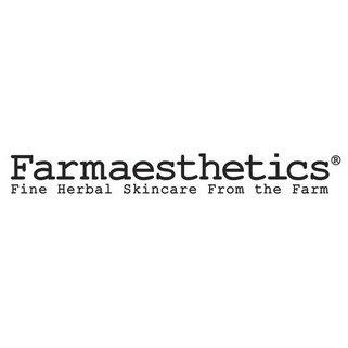 Farmaesthetics