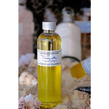 Farmaesthetics Tansynella Organic Bug Repellent