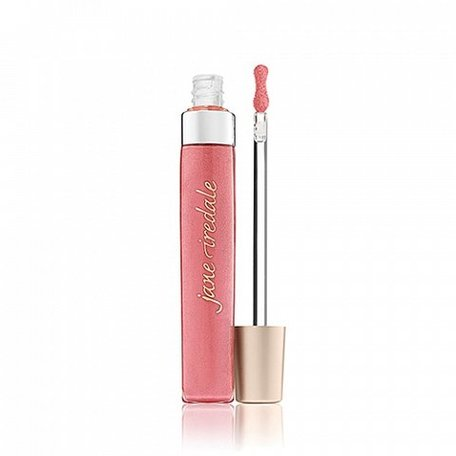 Jane Iredale Pure Gloss Pink Lady