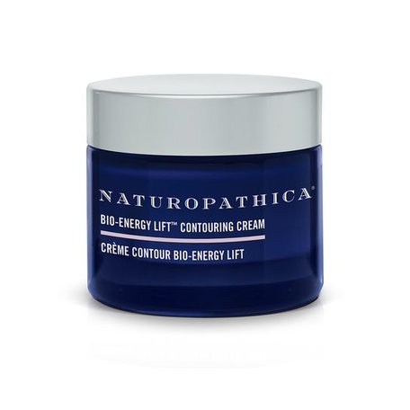 Naturopathica Bio-Energy Lift™ Contouring Cream