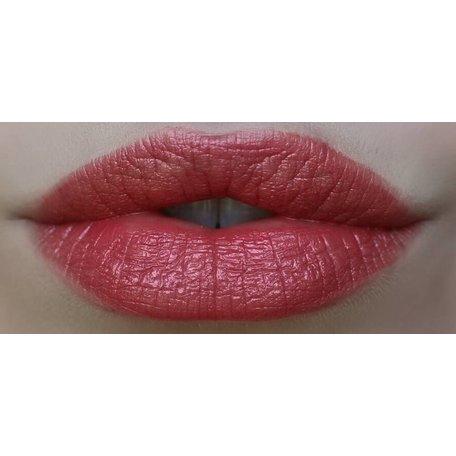 Axiology Lipstick Vibration