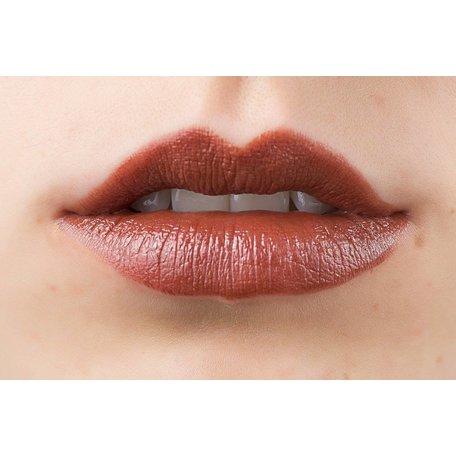Axiology Lipstick Infinite