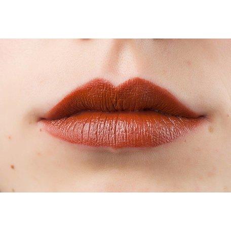 Axiology Lipstick Elusive