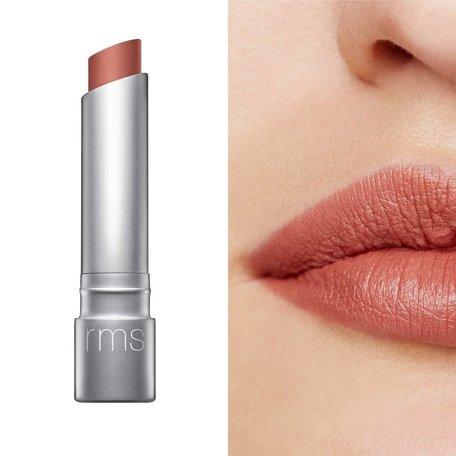 RMS Wild With Desire Lipstick Brain Teaser