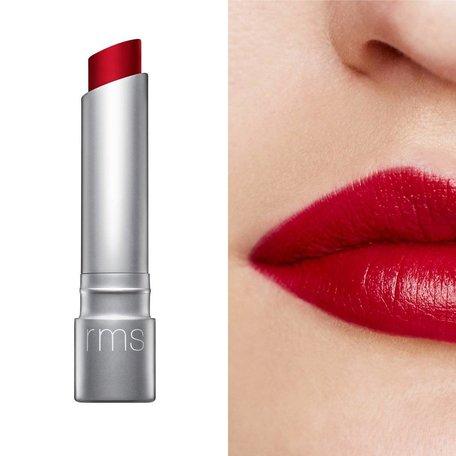 RMS Wild With Desire Lipstick Rebound