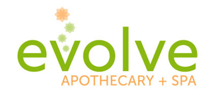 Evolve Apothecary