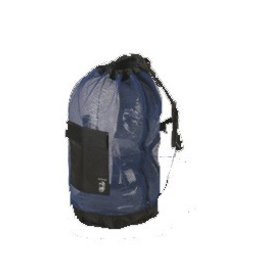 0884450a8d90 Armor Boat Anchor   Rope Bag.  71.95. Armor Bags Armor Bags Heavy Nylon  Mesh Backpack Side Zipper