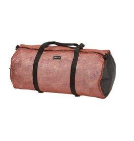 096b31c95ec6 Armor Bags Armor Bags Nautical Mesh Duffle 29