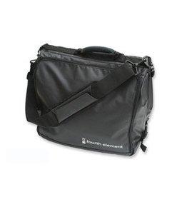 463872378b35 Fourth Element Fourth Element Remora Travel Dive Bag