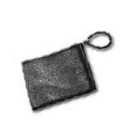 2457e443a7e2 Gear Bags   Boxes - Depth Perception Dive