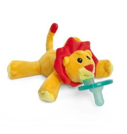 Wubbanub Little Lion Wubbanub