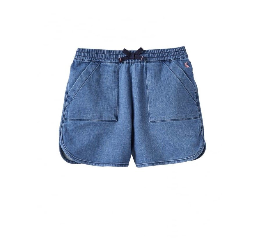 Becca Denim Shorts