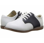 Footmates Classic Saddle Shoes