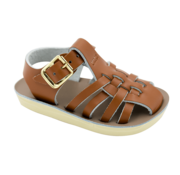 Sailor Saltwater Sandal