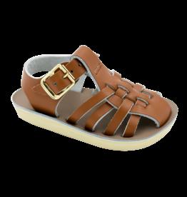 Sailor Saltwater Sandal