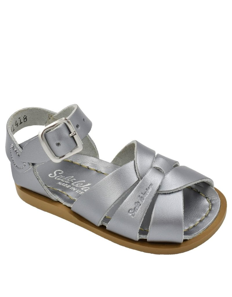 Saltwater Original Sandal