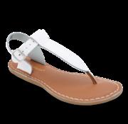 Saltwater Thong Sandal
