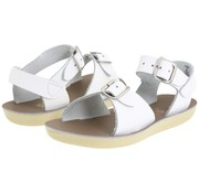 SunSan Salt Water Surfer Sandal
