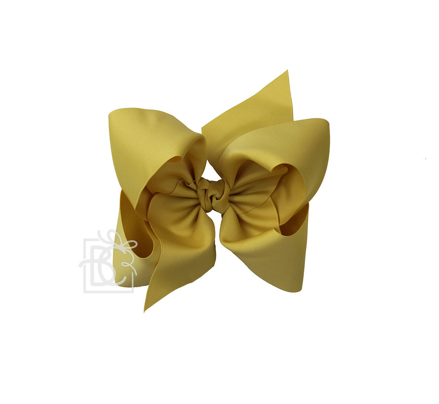 Lemonade Bow (510)