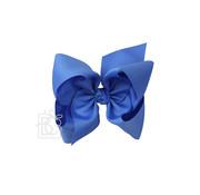 Capri Blue Bow (851)
