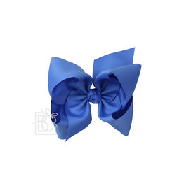 Capri Blue Bow (851)