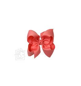 Watermelon Bow (243)