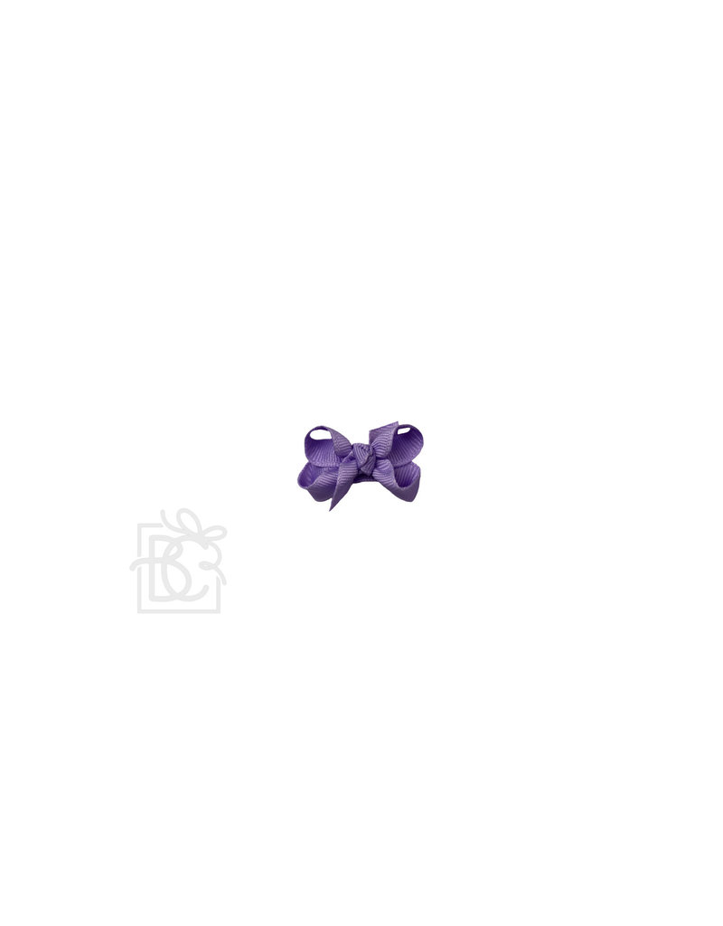 Orchid Bow(450)