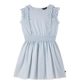 Lucky Brand Shiloh Dress