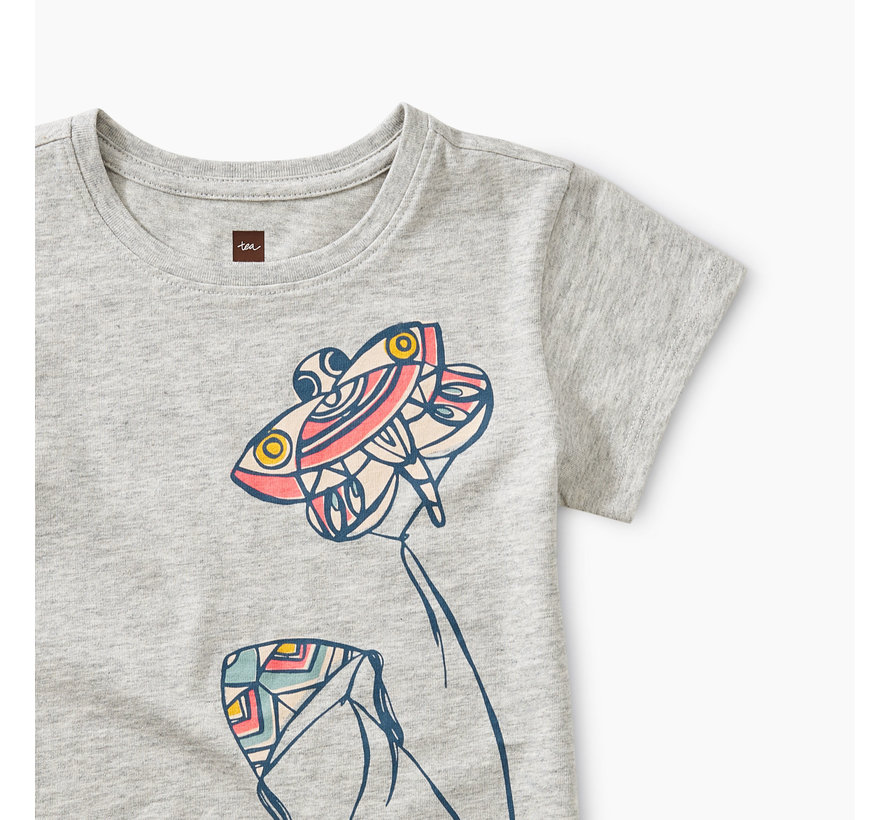 Kite Festival Graphic Tee