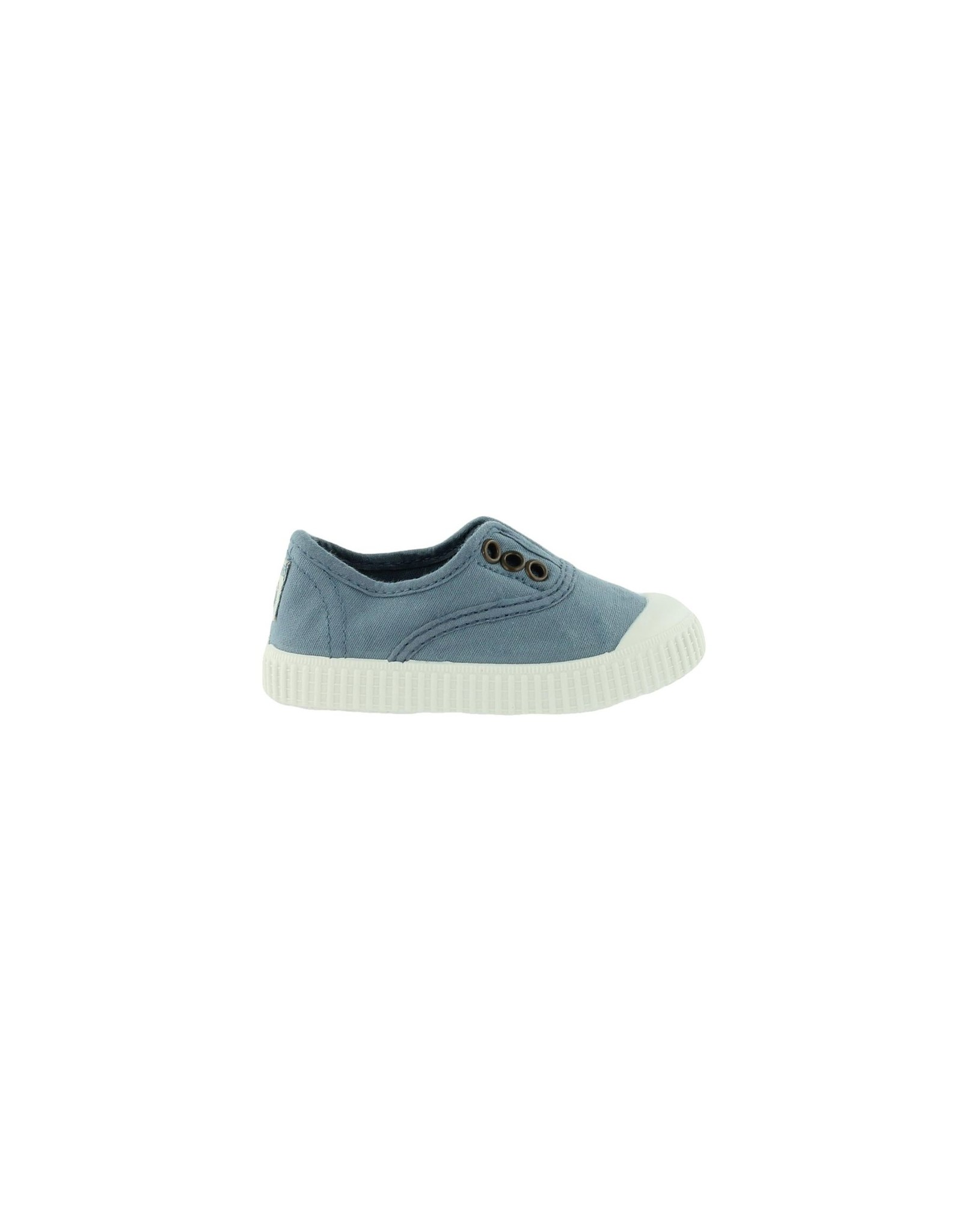 Victoria Canvas Tennis Shoe