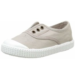 Victoria Canvas Tennis Shoe