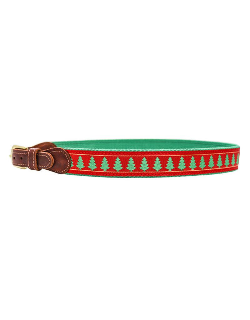 J Bailey *PREORDER* Christmas Tree Belt
