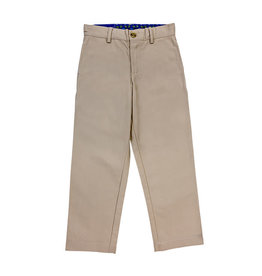J Bailey Khaki Pants