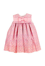 The Bailey Boys Primrose Pink Float Dress