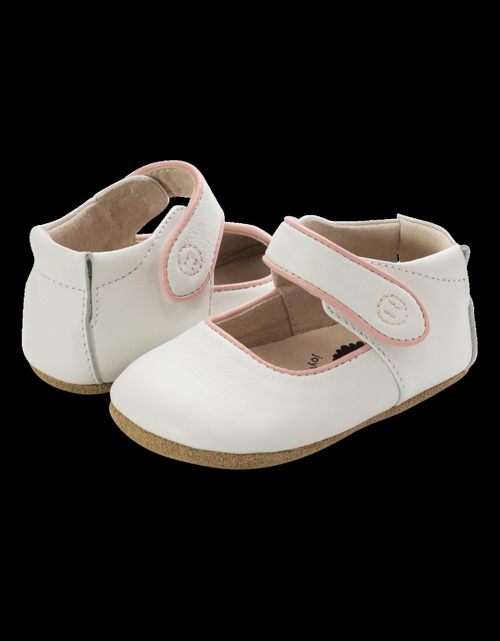 Livie & Luca Penny Mary Jane Baby Shoe