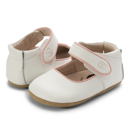 Livie & Luca Penny Mary Jane Baby Shoe